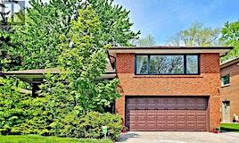 79 Montressor Drive, Toronto, ON, M2P 1Z3