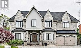 1000 Willowdale Avenue, Toronto, ON, M2M 3C7