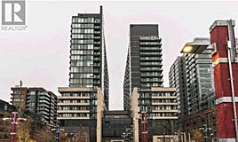0727E-36 Lisgar Street, Toronto, ON, M6J 3G2