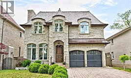 351 Hillcrest Avenue, Toronto, ON, M2N 3P8