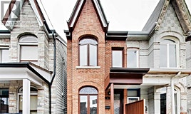16 Langemark Avenue, Toronto, ON, M6J 2A8