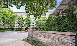 323-1 Benvenuto Place, Toronto, ON, M4V 2L1