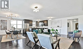 604-2603 Bathurst Street, Toronto, ON, M6B 2Z6