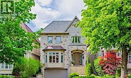 360 Douglas Avenue, Toronto, ON, M5M 1H1