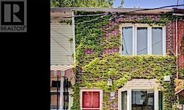 14 Kensington Place, Toronto, ON, M5T 2K4