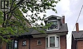 134 Argyle Street, Toronto, ON, M6J 1N9