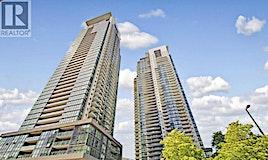 609-5168 Yonge Street, Toronto, ON, M2N 0G1