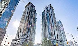 1005-5162 Yonge Street, Toronto, ON, M2N 0E9