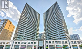 Ph06-5500 Yonge Street, Toronto, ON, M2N 7L1