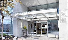 3010-4978 Yonge Street, Toronto, ON, M2N 7G8