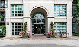103-28 William Carson Crescent, Toronto, ON, M2P 2H1