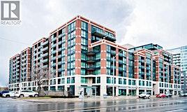 915-525 Wilson, Toronto, ON, M3H 0A7