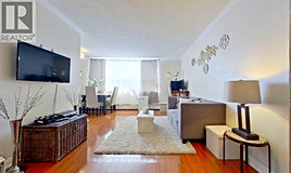 1004-5 Parkway Forest Drive, Toronto, ON, M2J 1L2