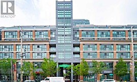302-1171 Queen Street West, Toronto, ON, M6J 0A5