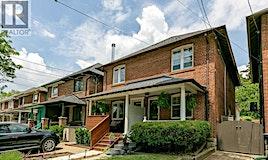 156 Fairlawn Avenue, Toronto, ON, M5M 1S8