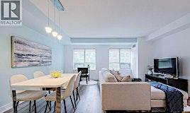 219-20 Blue Jays Way, Toronto, ON, M5V 3W6