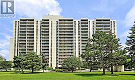 410-350 Seneca Hill Drive, Toronto, ON, M2J 4S7