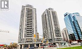 1109-5791 Yonge Street, Toronto, ON, M2M 3T9