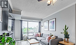 505-1801 Bayview, Toronto, ON, M4G 4K2