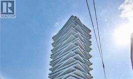 1808-15 Queens Quay East, Toronto, ON, M5E 0C5
