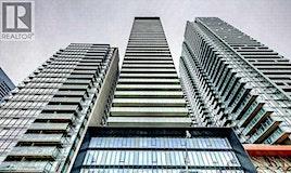 3003-28 Wellesley Street East, Toronto, ON, M4Y 0C4