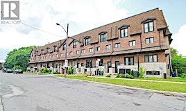 5 Stadacona Drive, Toronto, ON, M6A 1Y5