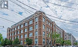 115-955 Queen Street West, Toronto, ON, M6J 3X5