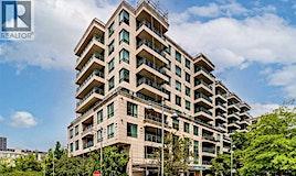 512-20 Scrivener Square, Toronto, ON, M4W 3X9