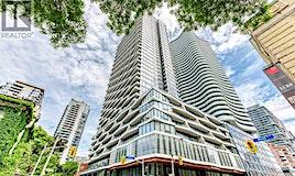 1502-85 Wood Street, Toronto, ON, M4Y 0E8