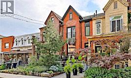 94 Margueretta Street, Toronto, ON, M6H 3S3