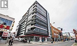 1105-10 Willison Square, Toronto, ON, M5T 1E7