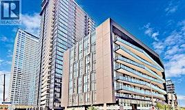 2012-70 Queens Wharf Road, Toronto, ON, M5V 0J2