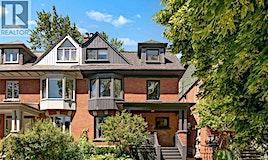 272 Rusholme Road, Toronto, ON, M6H 2Y8