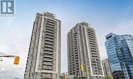 203-5793 Yonge Street, Toronto, ON, M2M 0A9