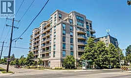 509-4200 Bathurst Street, Toronto, ON, M3H 6C7