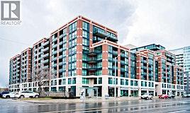 915-525 Wilson, Toronto, ON