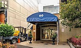 934-60 St Patrick Street, Toronto, ON, M5T 2X5