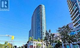 1002-15 Greenview, Toronto, ON, M2M 1R2