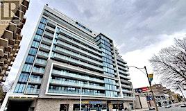 406-3018 Yonge Street, Toronto, ON, M4N 2K4