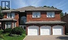 322 Greenfield Avenue, Toronto, ON, M2N 3E6