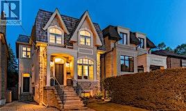643 Broadway Avenue, Toronto, ON, M4G 2S6