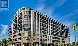 512-760 Sheppard West, Toronto, ON, M3H 0B3