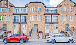 23-988 Sheppard West, Toronto, ON, M3H 2T6