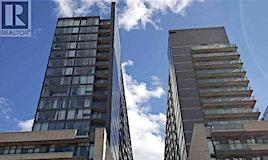 1212-36 Lisgar Street, Toronto, ON, M6J 3G2