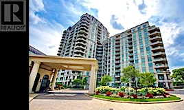 301-10 Bloorview Place, Toronto, ON, M2J 0A1