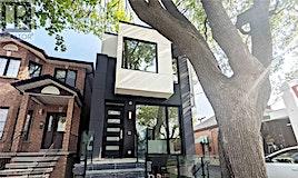91 Bude Street, Toronto, ON, M6C 1X7