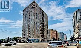 507-5418 Yonge Street, Toronto, ON, M2N 6X4