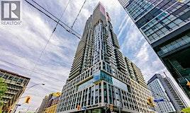 632-251 Jarvis Street, Toronto, ON, M5B 2C2