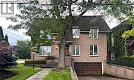 29 Sultana Avenue, Toronto, ON, M6A 1T2