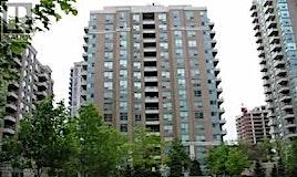 302-29 Pemberton, Toronto, ON, M2M 4L5